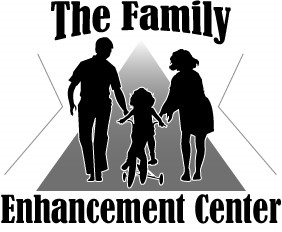 Family Enhancement logo